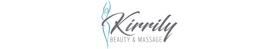 Kirrily Health and Beauty Salon