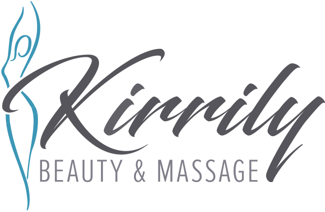 Kirrily Beauty Massage